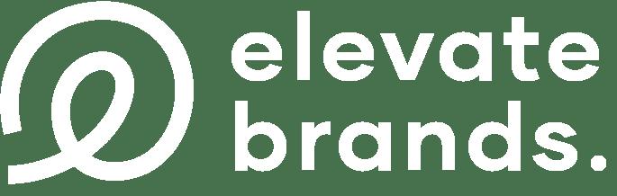 ElevateBrands_Logo_White