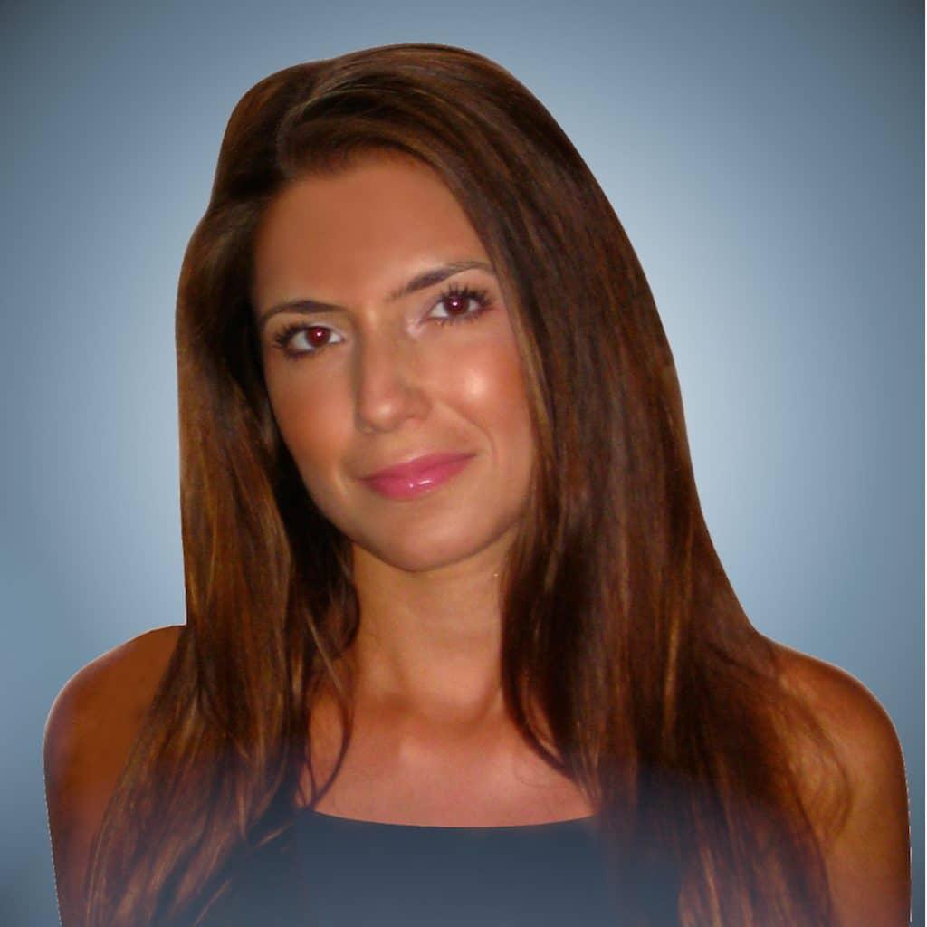 Arabella Redford profile picture