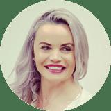 Izabela Hamilton profile picture