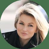Krystsina Uradzimskaya profile picture
