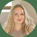 anna davidson profile picture
