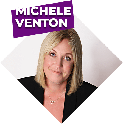 Michele Venton profile picture