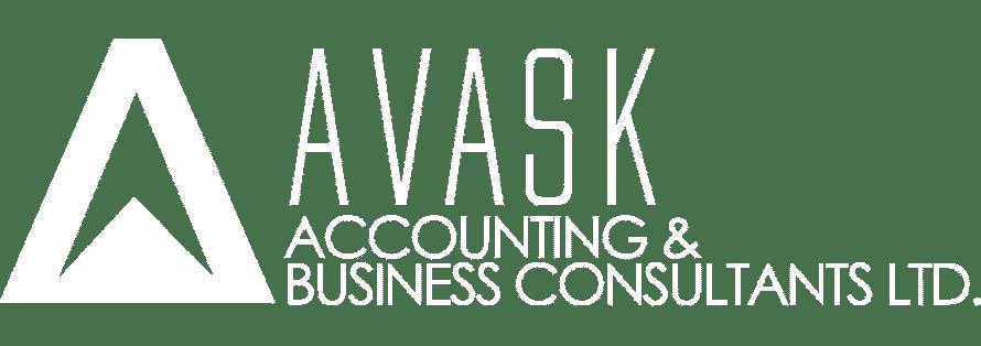 Avask-Logo-white