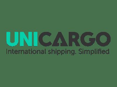 Unicargo-Logo-Amazon-SPN