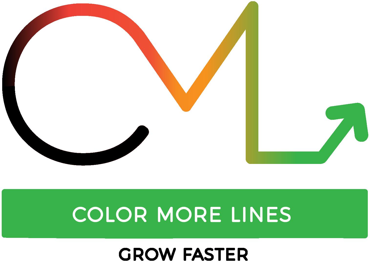 CML-logo-01