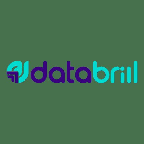 Databrill-logo-squareV3