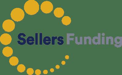sellersfunding-logo-