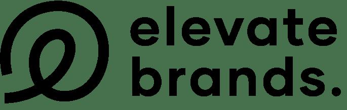 ElevateBrands_Logo_Black