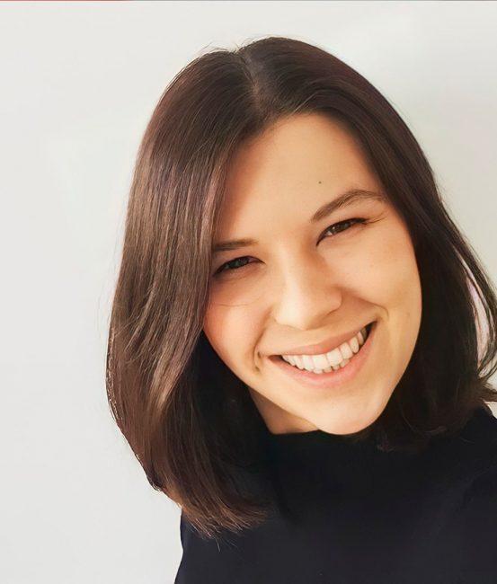 Gabrielle-Gant