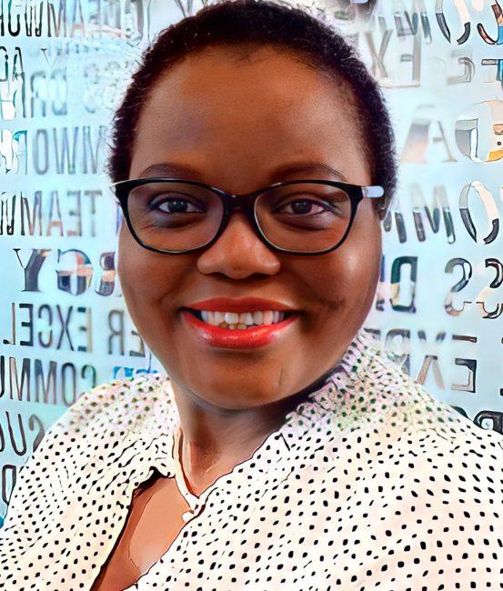 Melanie-Shabangu2