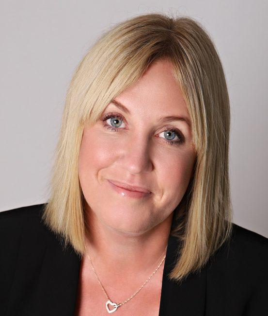 Michele Venton profile picture