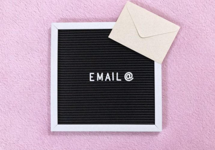 email-marketing-2_t20_mLRBrE